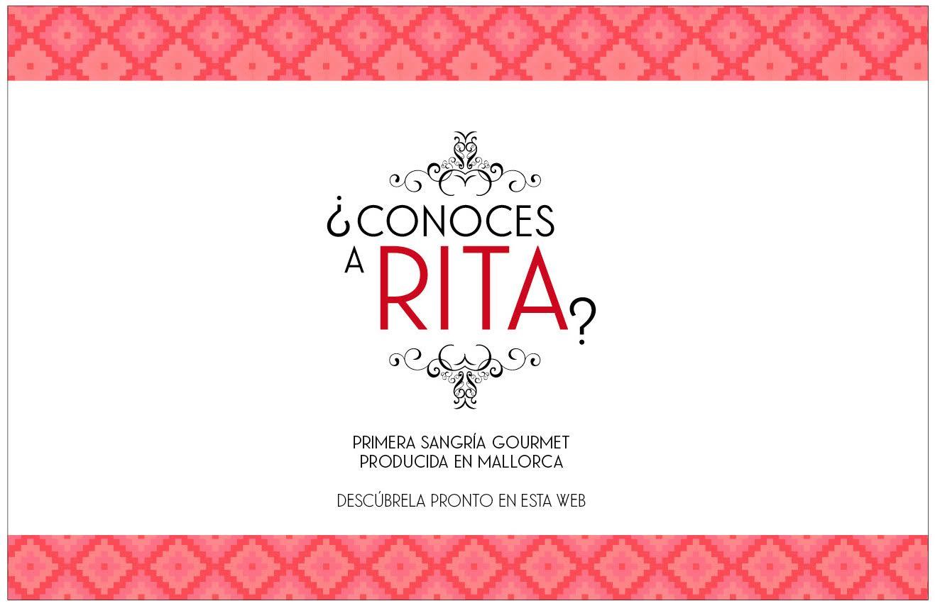 Sangria Rita